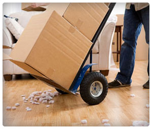 Packing-services-for-moving